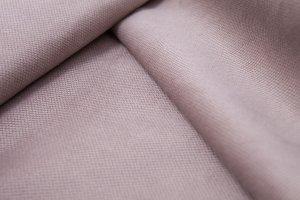 Мебельная Ткань Aisha 3 - Оптовый поставщик комплектующих «Текстиль Плюс»