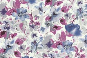 Мебельная ткань Акварель арт. 04 - Оптовый поставщик комплектующих «КласТек»