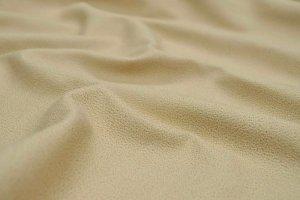 Мебельная ткань ALINA - Оптовый поставщик комплектующих «Мебельные ткани»