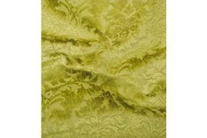 Мебельная ткань Alvaro 007 - Оптовый поставщик комплектующих «Фестиваль»