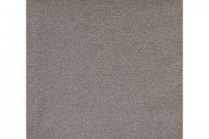 Мебельная ткань AMAL 07 - Оптовый поставщик комплектующих «Галерея Арбен»