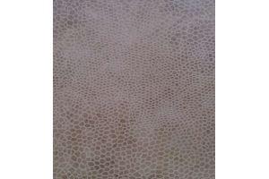 Мебельная ткань  Anakonda bronze - Оптовый поставщик комплектующих «Фестиваль»