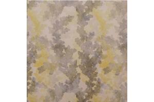 Мебельная ткань Atlantida Aqua col.05 - Оптовый поставщик комплектующих «Испанский Дом»