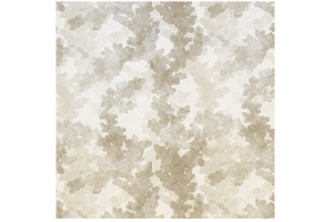 Мебельная ткань Atlantida Aqua col.07 - Оптовый поставщик комплектующих «Испанский Дом»