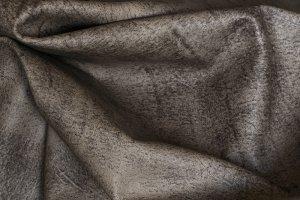 Мебельная ткань Лофт арт. basalto - Оптовый поставщик комплектующих «КласТек»