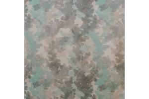 Мебельная ткань Atlantida Aqua 04 - Оптовый поставщик комплектующих «Испанский Дом»