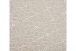 Мебельная ткань Атриум 01 - Оптовый поставщик комплектующих «Velvetex»