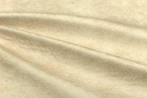 Мебельная ткань BALI - Оптовый поставщик комплектующих «Мебельные ткани»