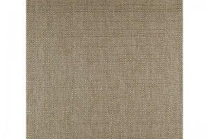 Мебельная ткань BANDIT 23 PARTRIDGE - Оптовый поставщик комплектующих «Галерея Арбен»