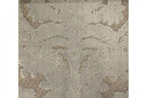 Мебельная ткань BERNINI BARTOLOMEO 03 - Оптовый поставщик комплектующих «Галерея Арбен»