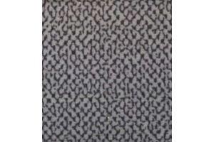 Мебельная ткань Bob 06 - Оптовый поставщик комплектующих «Фестиваль»
