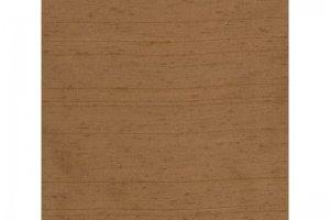 Мебельная ткань BOMBAY II 041 SPICE - Оптовый поставщик комплектующих «Галерея Арбен»