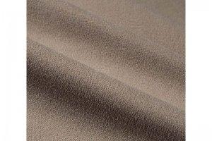 Мебельная ткань Breeze - Оптовый поставщик комплектующих «VEKTOR»