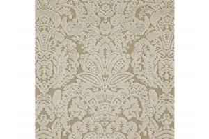 Мебельная ткань CARUSO 01 PLAZA - Оптовый поставщик комплектующих «Галерея Арбен»