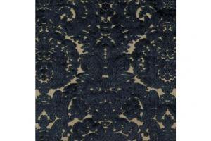 Мебельная ткань CARUSO 08 NIGHT - Оптовый поставщик комплектующих «Галерея Арбен»