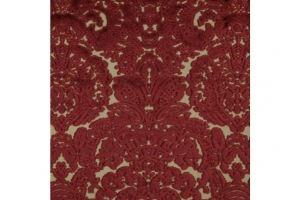 Мебельная ткань CARUSO 19 IMPERIAL - Оптовый поставщик комплектующих «Галерея Арбен»