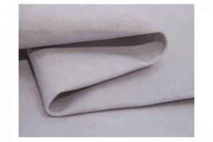 Мебельная Ткань Charles 1 - Оптовый поставщик комплектующих «Текстиль Плюс»