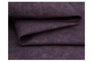 Мебельная Ткань Charles 4 - Оптовый поставщик комплектующих «Текстиль Плюс»