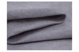 Мебельная Ткань Charles 5 - Оптовый поставщик комплектующих «Текстиль Плюс»