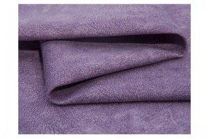 Мебельная Ткань Charles 7 - Оптовый поставщик комплектующих «Текстиль Плюс»