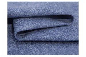 Мебельная Ткань Charles 8 - Оптовый поставщик комплектующих «Текстиль Плюс»
