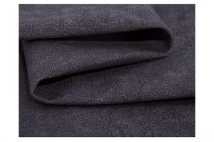 Мебельная Ткань Charles 9 - Оптовый поставщик комплектующих «Текстиль Плюс»