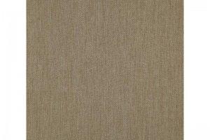 Мебельная ткань FIJI 06 ANTELOPE - Оптовый поставщик комплектующих «Галерея Арбен»