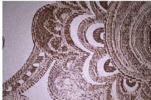 Мебельная ткань Флер милк - Оптовый поставщик комплектующих «Фестиваль»