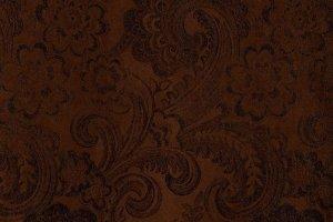 Мебельная ткань FLORIA - Оптовый поставщик комплектующих «Мебельные ткани»