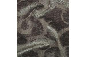 Мебельная ткань Flory velour 009 - Оптовый поставщик комплектующих «Фестиваль»
