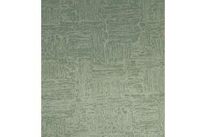 Мебельная ткань Foresta 12 - Оптовый поставщик комплектующих «Фестиваль»