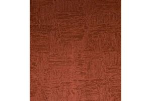 Мебельная ткань Foresta 19 - Оптовый поставщик комплектующих «Фестиваль»
