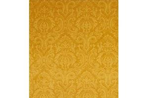 Мебельная ткань Foresta venzel 14 - Оптовый поставщик комплектующих «Фестиваль»