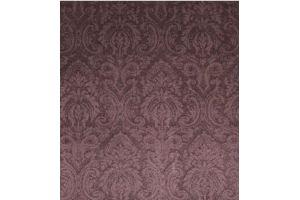 Мебельная ткань Foresta venzel 16 - Оптовый поставщик комплектующих «Фестиваль»