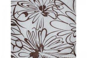 Мебельная ткань Гербера 01 - Оптовый поставщик комплектующих «Velvetex»