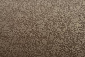 4e1f4dbcf5e00 Каталог мебельной микрофибры в Москве по оптовой цене / Купить ткань ...