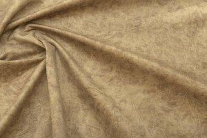 Мебельная Ткань Hamlet 1 - Оптовый поставщик комплектующих «Текстиль Плюс»