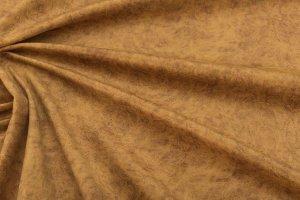 Мебельная Ткань Hamlet 2 - Оптовый поставщик комплектующих «Текстиль Плюс»