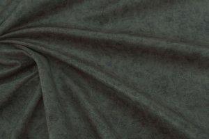 Мебельная Ткань Hamlet 5 - Оптовый поставщик комплектующих «Текстиль Плюс»