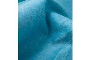 Мебельная ткань James 10 - Оптовый поставщик комплектующих «Фестиваль»