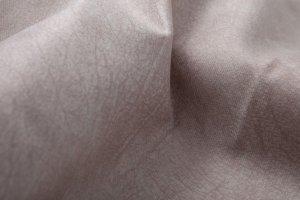 Мебельная Ткань James 2 - Оптовый поставщик комплектующих «Текстиль Плюс»