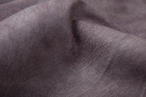 Мебельная Ткань James 4 - Оптовый поставщик комплектующих «Текстиль Плюс»