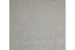 Мебельная ткань AMAL KARIMA 14 - Оптовый поставщик комплектующих «Галерея Арбен»