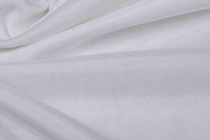 Мебельная ткань коллекция Da Vincia SILKY 1 - Оптовый поставщик комплектующих «Валенсия»