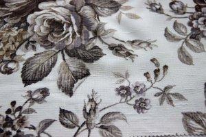 Мебельная ткань коллекция FLAMENCO 3 - Оптовый поставщик комплектующих «Валенсия»