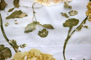 Мебельная ткань коллекция FLAMENCO 5 - Оптовый поставщик комплектующих «Валенсия»