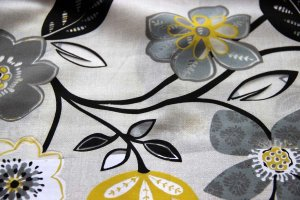 Мебельная ткань коллекция FLAMENCO 9 - Оптовый поставщик комплектующих «Валенсия»