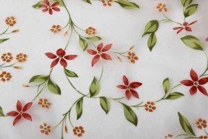 Мебельная ткань коллекция VALENCIA 10 - Оптовый поставщик комплектующих «Валенсия»