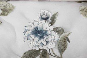 Мебельная ткань коллекция VALENCIA 11 - Оптовый поставщик комплектующих «Валенсия»