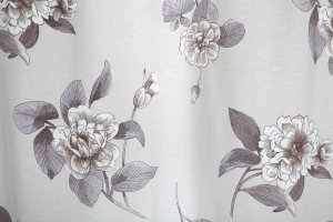 Мебельная ткань коллекция VALENCIA 12 - Оптовый поставщик комплектующих «Валенсия»